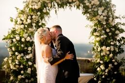 @ Photographer Amy Elizabeth Birdsong Photography Rancho Mirando Austin Texas wedding venue photos-50