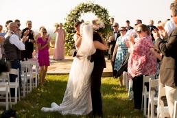 @ Photographer Amy Elizabeth Birdsong Photography Rancho Mirando Austin Texas wedding venue photos-51