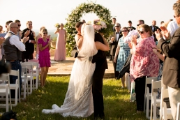 @ Photographer Amy Elizabeth Birdsong Photography Rancho Mirando Austin Texas wedding venue photos-51
