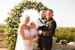 @ Photographer Amy Elizabeth Birdsong Photography Rancho Mirando Austin Texas wedding venue photos-52