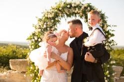 @ Photographer Amy Elizabeth Birdsong Photography Rancho Mirando Austin Texas wedding venue photos-53