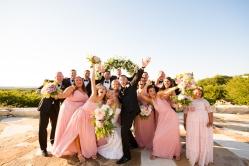 @ Photographer Amy Elizabeth Birdsong Photography Rancho Mirando Austin Texas wedding venue photos-54