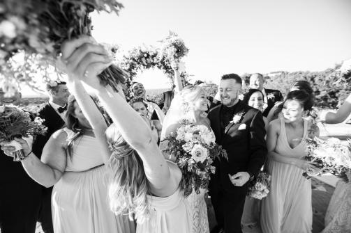 @ Photographer Amy Elizabeth Birdsong Photography Rancho Mirando Austin Texas wedding venue photos-55