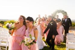 @ Photographer Amy Elizabeth Birdsong Photography Rancho Mirando Austin Texas wedding venue photos-56