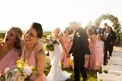 @ Photographer Amy Elizabeth Birdsong Photography Rancho Mirando Austin Texas wedding venue photos-57