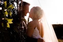 @ Photographer Amy Elizabeth Birdsong Photography Rancho Mirando Austin Texas wedding venue photos-58