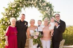 @ Photographer Amy Elizabeth Birdsong Photography Rancho Mirando Austin Texas wedding venue photos-59