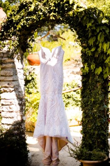 @ Photographer Amy Elizabeth Birdsong Photography Rancho Mirando Austin Texas wedding venue photos-6