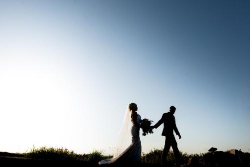 @ Photographer Amy Elizabeth Birdsong Photography Rancho Mirando Austin Texas wedding venue photos-60