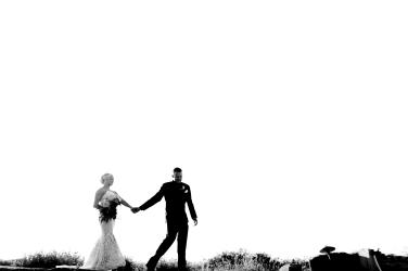@ Photographer Amy Elizabeth Birdsong Photography Rancho Mirando Austin Texas wedding venue photos-61