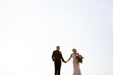 @ Photographer Amy Elizabeth Birdsong Photography Rancho Mirando Austin Texas wedding venue photos-62