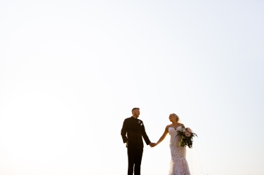 @ Photographer Amy Elizabeth Birdsong Photography Rancho Mirando Austin Texas wedding venue photos-62