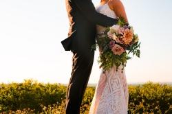 @ Photographer Amy Elizabeth Birdsong Photography Rancho Mirando Austin Texas wedding venue photos-63