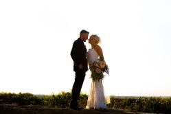 @ Photographer Amy Elizabeth Birdsong Photography Rancho Mirando Austin Texas wedding venue photos-64