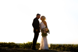 @ Photographer Amy Elizabeth Birdsong Photography Rancho Mirando Austin Texas wedding venue photos-64