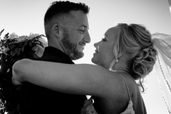 @ Photographer Amy Elizabeth Birdsong Photography Rancho Mirando Austin Texas wedding venue photos-65