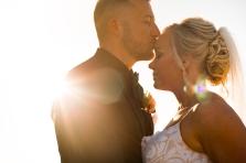 @ Photographer Amy Elizabeth Birdsong Photography Rancho Mirando Austin Texas wedding venue photos-66