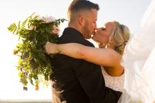 @ Photographer Amy Elizabeth Birdsong Photography Rancho Mirando Austin Texas wedding venue photos-67