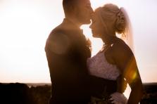 @ Photographer Amy Elizabeth Birdsong Photography Rancho Mirando Austin Texas wedding venue photos-68