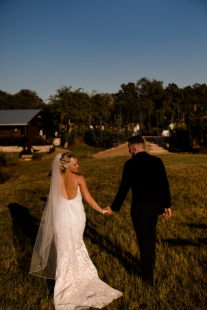 @ Photographer Amy Elizabeth Birdsong Photography Rancho Mirando Austin Texas wedding venue photos-69