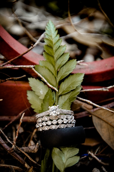 @ Photographer Amy Elizabeth Birdsong Photography Rancho Mirando Austin Texas wedding venue photos-7