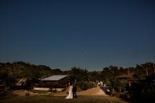 @ Photographer Amy Elizabeth Birdsong Photography Rancho Mirando Austin Texas wedding venue photos-70