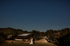 @ Photographer Amy Elizabeth Birdsong Photography Rancho Mirando Austin Texas wedding venue photos-70