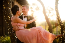 @ Photographer Amy Elizabeth Birdsong Photography Rancho Mirando Austin Texas wedding venue photos-71