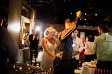 @ Photographer Amy Elizabeth Birdsong Photography Rancho Mirando Austin Texas wedding venue photos-72