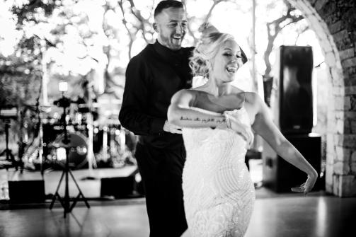 @ Photographer Amy Elizabeth Birdsong Photography Rancho Mirando Austin Texas wedding venue photos-73