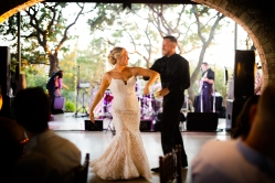 @ Photographer Amy Elizabeth Birdsong Photography Rancho Mirando Austin Texas wedding venue photos-74