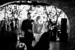 @ Photographer Amy Elizabeth Birdsong Photography Rancho Mirando Austin Texas wedding venue photos-75