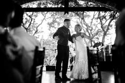 @ Photographer Amy Elizabeth Birdsong Photography Rancho Mirando Austin Texas wedding venue photos-76