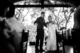 @ Photographer Amy Elizabeth Birdsong Photography Rancho Mirando Austin Texas wedding venue photos-76