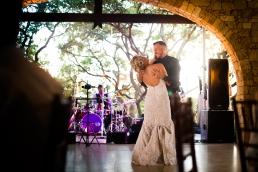 @ Photographer Amy Elizabeth Birdsong Photography Rancho Mirando Austin Texas wedding venue photos-77