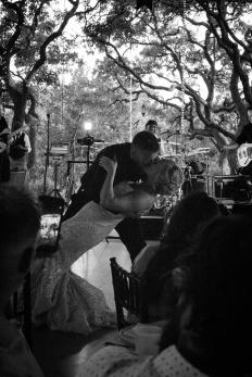 @ Photographer Amy Elizabeth Birdsong Photography Rancho Mirando Austin Texas wedding venue photos-78