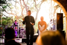 @ Photographer Amy Elizabeth Birdsong Photography Rancho Mirando Austin Texas wedding venue photos-79