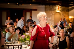 @ Photographer Amy Elizabeth Birdsong Photography Rancho Mirando Austin Texas wedding venue photos-80