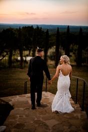 @ Photographer Amy Elizabeth Birdsong Photography Rancho Mirando Austin Texas wedding venue photos-81