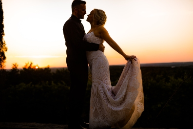 @ Photographer Amy Elizabeth Birdsong Photography Rancho Mirando Austin Texas wedding venue photos-82