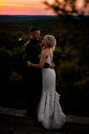 @ Photographer Amy Elizabeth Birdsong Photography Rancho Mirando Austin Texas wedding venue photos-83