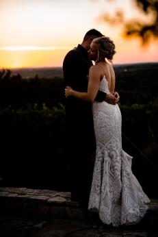 @ Photographer Amy Elizabeth Birdsong Photography Rancho Mirando Austin Texas wedding venue photos-85