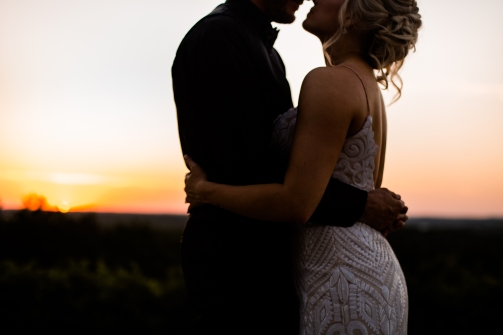 @ Photographer Amy Elizabeth Birdsong Photography Rancho Mirando Austin Texas wedding venue photos-86