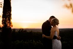 @ Photographer Amy Elizabeth Birdsong Photography Rancho Mirando Austin Texas wedding venue photos-87