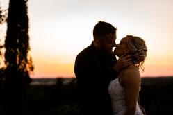 @ Photographer Amy Elizabeth Birdsong Photography Rancho Mirando Austin Texas wedding venue photos-88