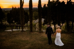@ Photographer Amy Elizabeth Birdsong Photography Rancho Mirando Austin Texas wedding venue photos-89