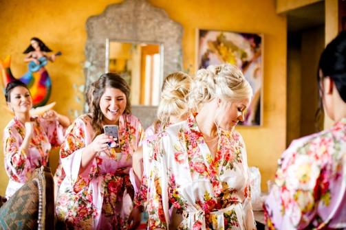 @ Photographer Amy Elizabeth Birdsong Photography Rancho Mirando Austin Texas wedding venue photos-9