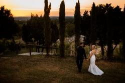 @ Photographer Amy Elizabeth Birdsong Photography Rancho Mirando Austin Texas wedding venue photos-90