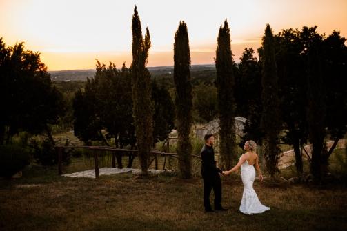 @ Photographer Amy Elizabeth Birdsong Photography Rancho Mirando Austin Texas wedding venue photos-91