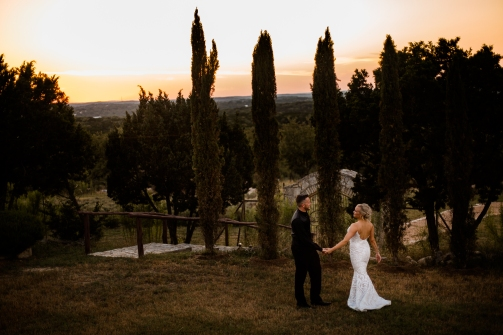 @ Photographer Amy Elizabeth Birdsong Photography Rancho Mirando Austin Texas wedding venue photos-91